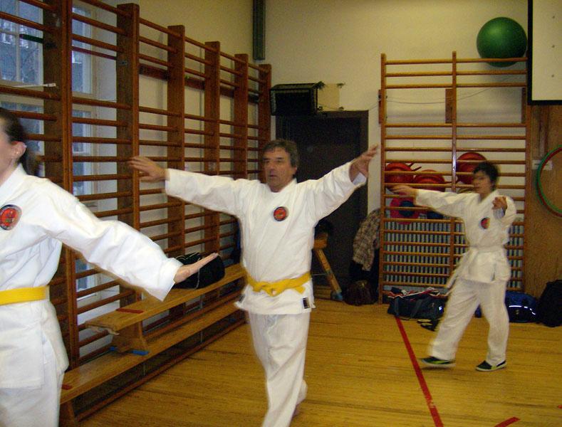 ga_lundenskolan_2008_005