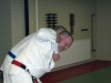 gakeryujujutsu_april_2007_002