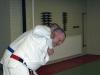 gakeryujujutsu_april_2007_002