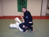 gakeryujujutsu_april_2007_006