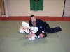 gakeryujujutsu_april_2007_007