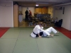 gakeryujujutsu_april_2007_012