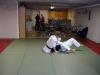 gakeryujujutsu_april_2007_012