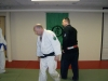 gakeryujujutsu_april_2007_015