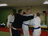 gakeryujujutsu_april_2007_020