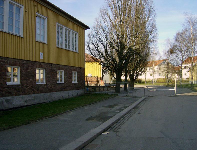 gamlestansskolan_2008_001