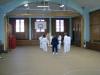 gamlestansskolan_2008_002
