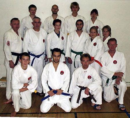 bcamp_20041004