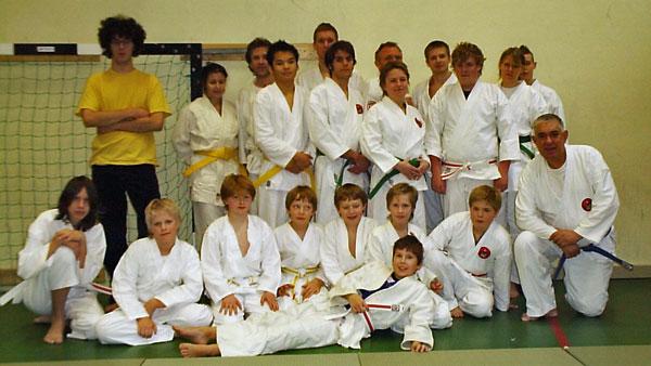 bcamp_20051126