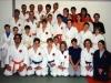 bcamp_19961123