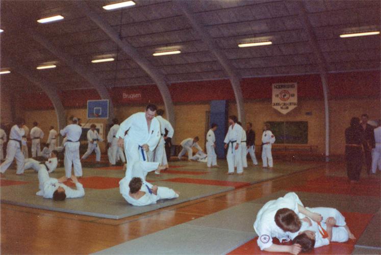 hjorring_1992_004