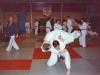 hjorring_1992_001