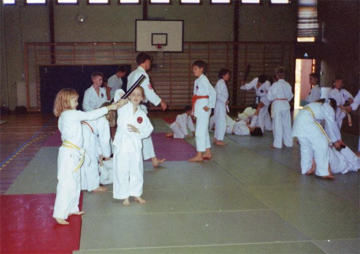 januaricamp_1993_001