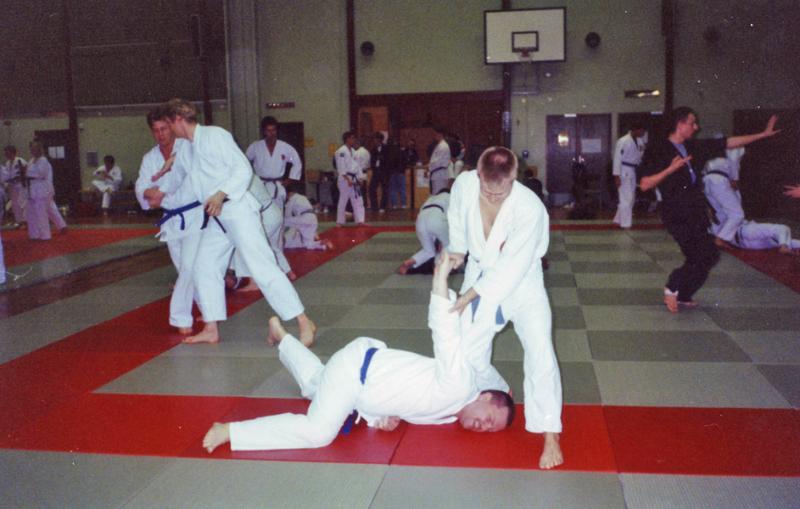 januaricamp_1993_002