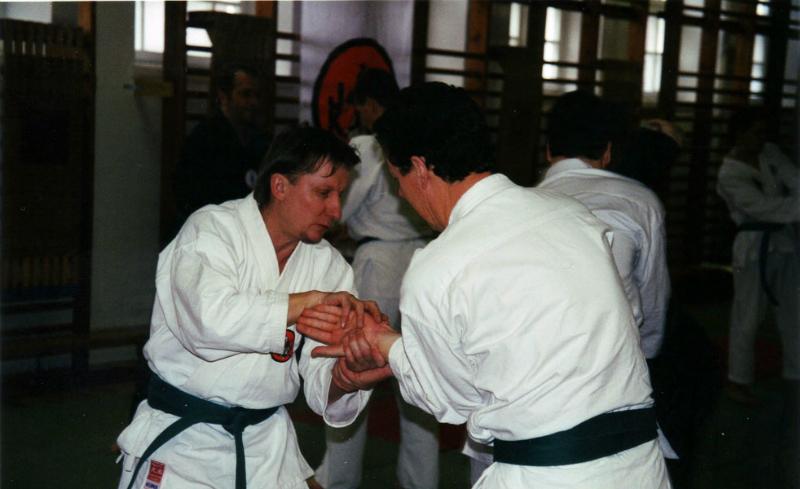 januaricamp_1998_006