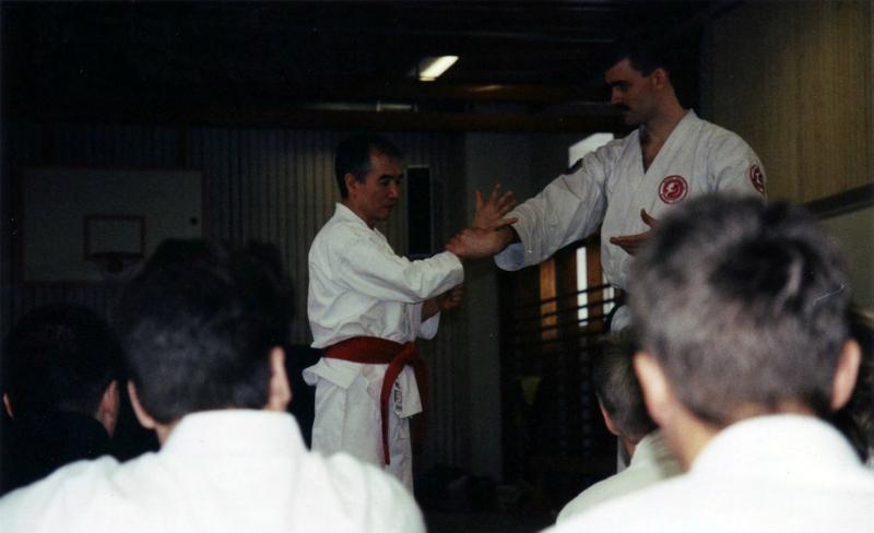 januaricamp_1998_008