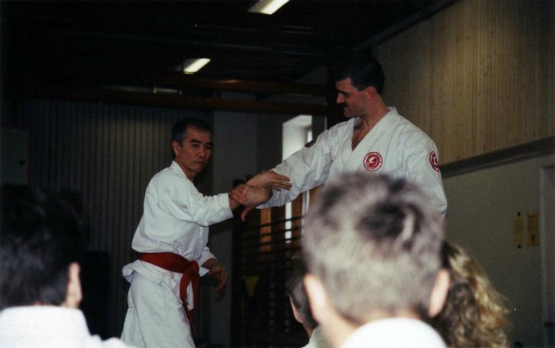 januaricamp_1998_009