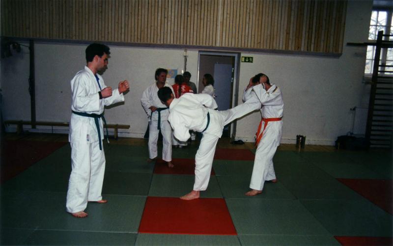 januaricamp_1998_014
