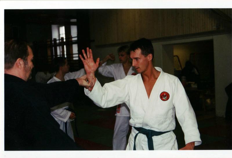 januaricamp_1998_018