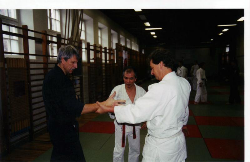 januaricamp_1998_022