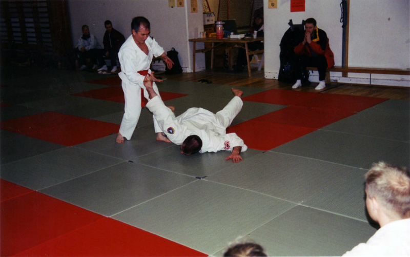 januaricamp_1998_026