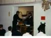 januaricamp_1998_020