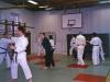 januaricamp_2000_004
