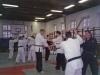 januaricamp_2000_005
