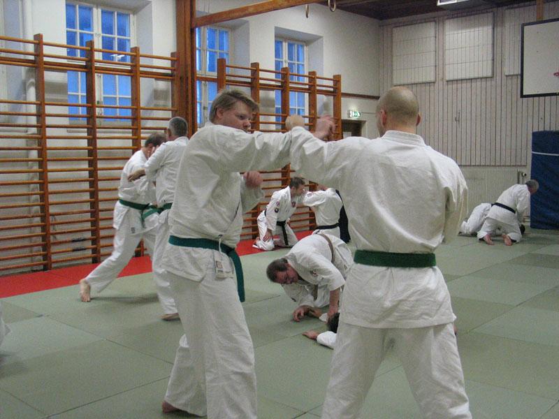 januaricamp_2004_058