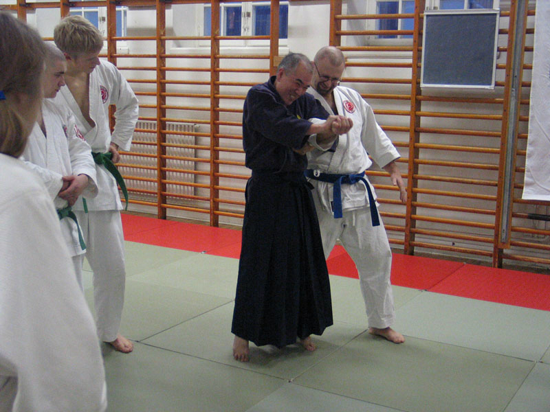 januaricamp_2004_099