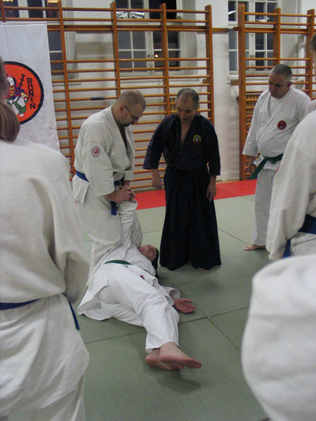 januaricamp_2004_125