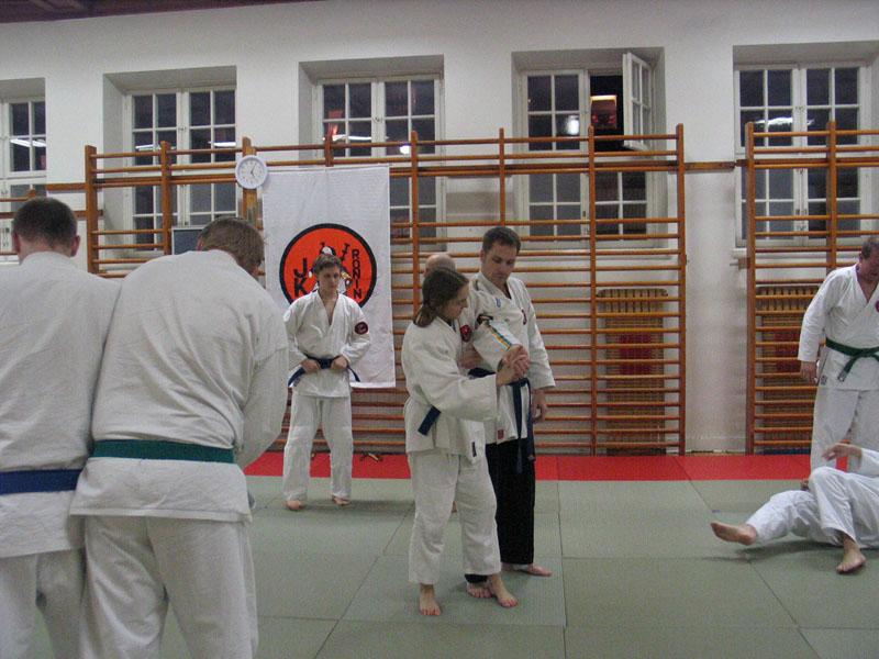 januaricamp_2004_142