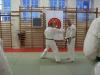 januaricamp_2004_026
