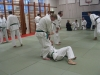 januaricamp_2004_052