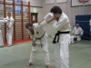 januaricamp_2004_053