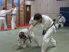 januaricamp_2004_056