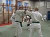 januaricamp_2004_060