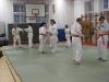 januaricamp_2004_108