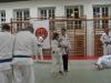 januaricamp_2004_143