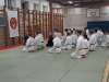 januaricamp_2004_151