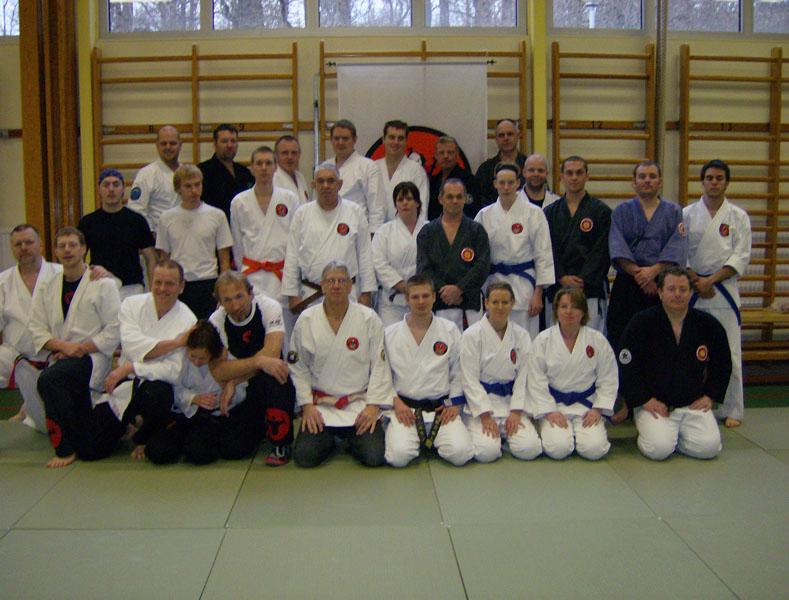 januaricamp_2007_018