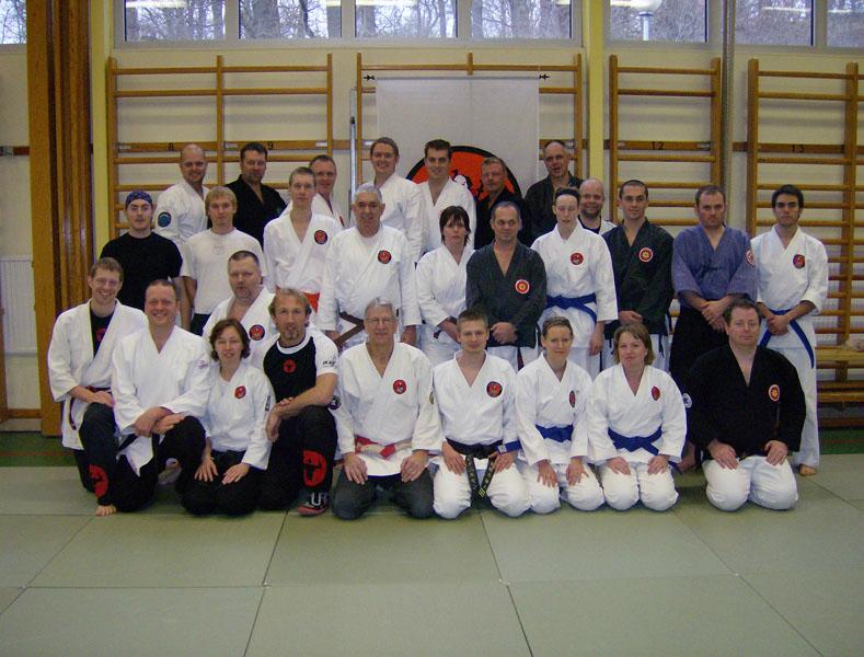 januaricamp_2007_019