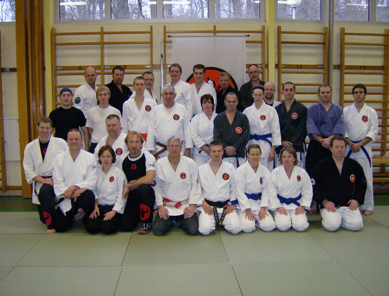 januaricamp_2007_020