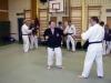 januaricamp_2007_004