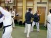 januaricamp_2007_005