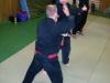 januaricamp_2007_012