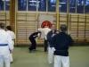 januaricamp_2007_021