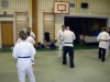 januaricamp_2007_027