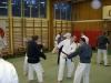 januaricamp_2007_030