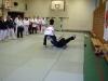 januaricamp_2007_037